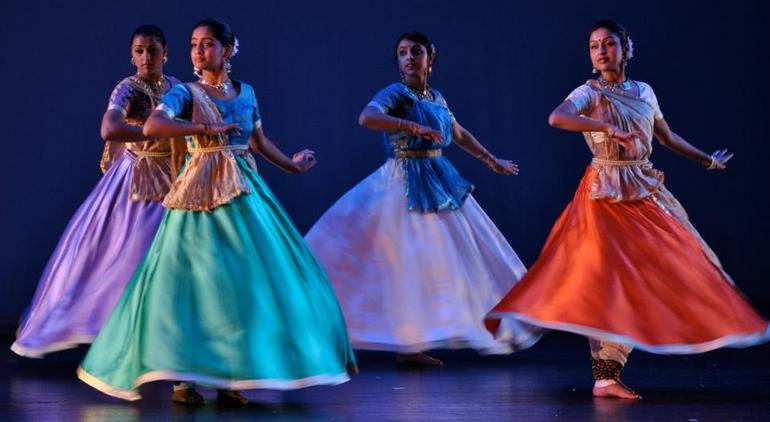 retrospect-kathak-dance-2012-7-18-1-50-51