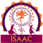 Institute for South Asian Art and Culture